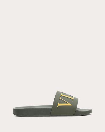 VALENTINO UOMO Sneaker U PY0S0A71SQU 0NI f