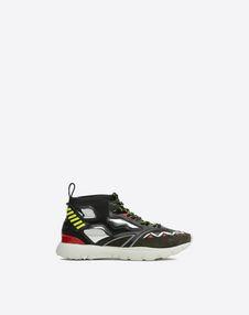 VALENTINO GARAVANI UOMO Sneaker U Sneakers Heroes Reflex f