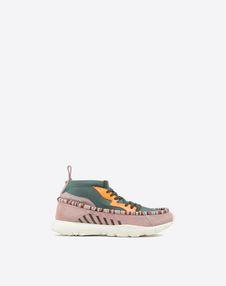 VALENTINO GARAVANI UOMO 运动鞋 U Heroes Tribe 运动鞋 f