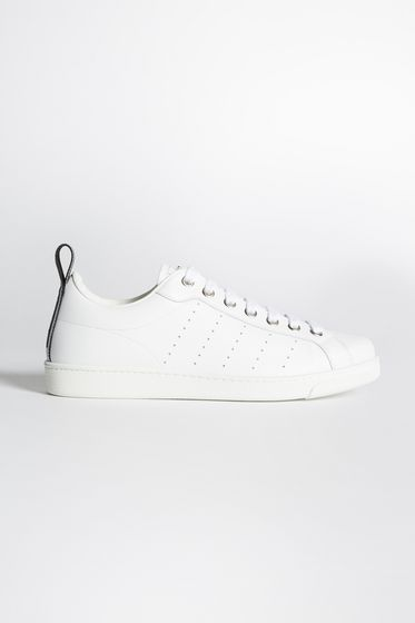 DSQUARED2 Sneaker Man SNM001665000011062 b