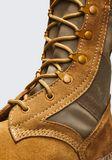 ALEXANDER WANG MYLES DESERT BOOT BOOTS Adult 8_n_a