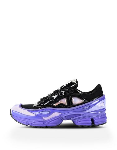 RS OZWEEGO III SHOES woman Y-3 adidas
