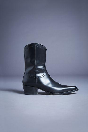 DSQUARED2 Boot [*** pickupInStoreShippingNotGuaranteed_info ***] BOM0003015000015081 b