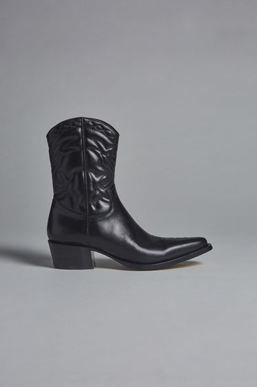 DSQUARED2 Boot [*** pickupInStoreShippingNotGuaranteed_info ***] BOM0003015000015081 m