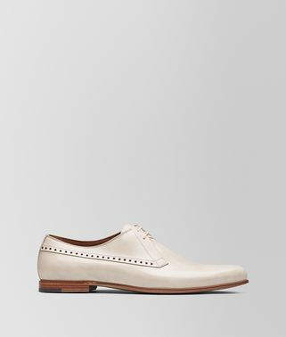 MIST CALF MARCELLO SHOE