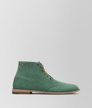 THYME SUEDE MALDON BOOT