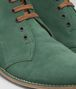 BOTTEGA VENETA THYME SUEDE MALDON BOOT Boots and ankle boots Man ap