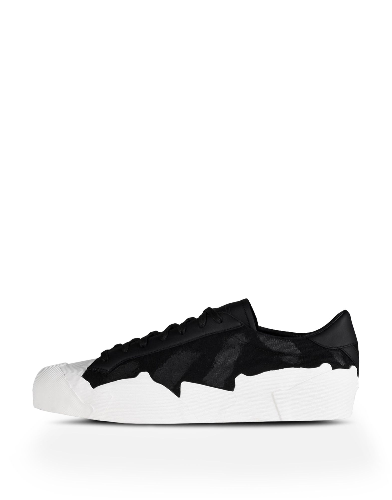 YY TAKUSAN LOW Sneakers | Adidas Y 3 Official Site