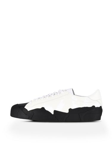 YY TAKUSAN LOW SHOES man Y-3 adidas