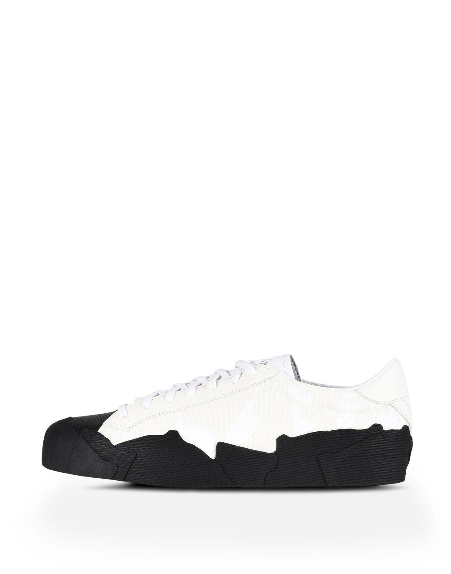 scarpe uomo tipo adidas