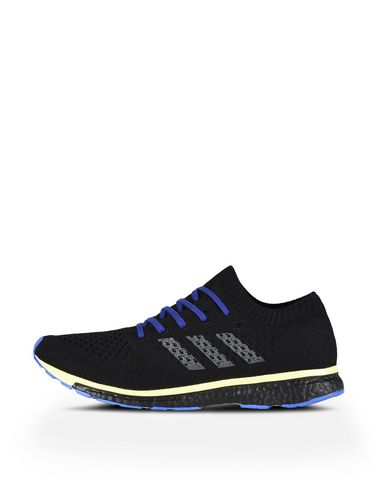 ADIZERO PRIME BOOST BY KOLOR SHOES man Y-3 adidas