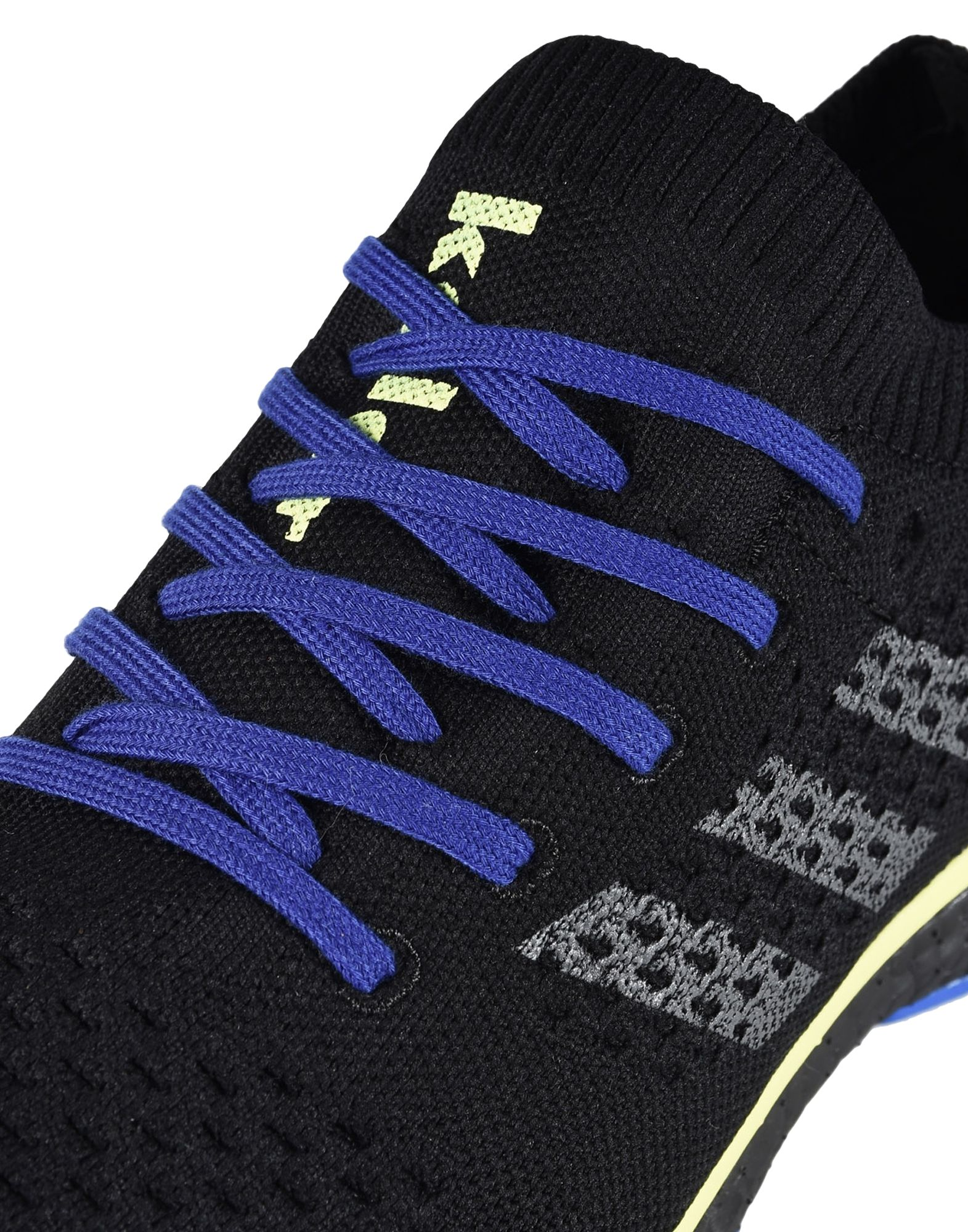 save off c7ffa c656b ADIDAS by KOLOR ADIZERO PRIME BOOST BY KOLOR Sneakers Man a ...