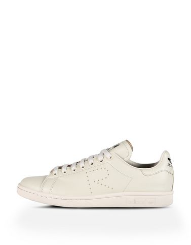 RS STAN SMITH SHOES woman Y-3 adidas
