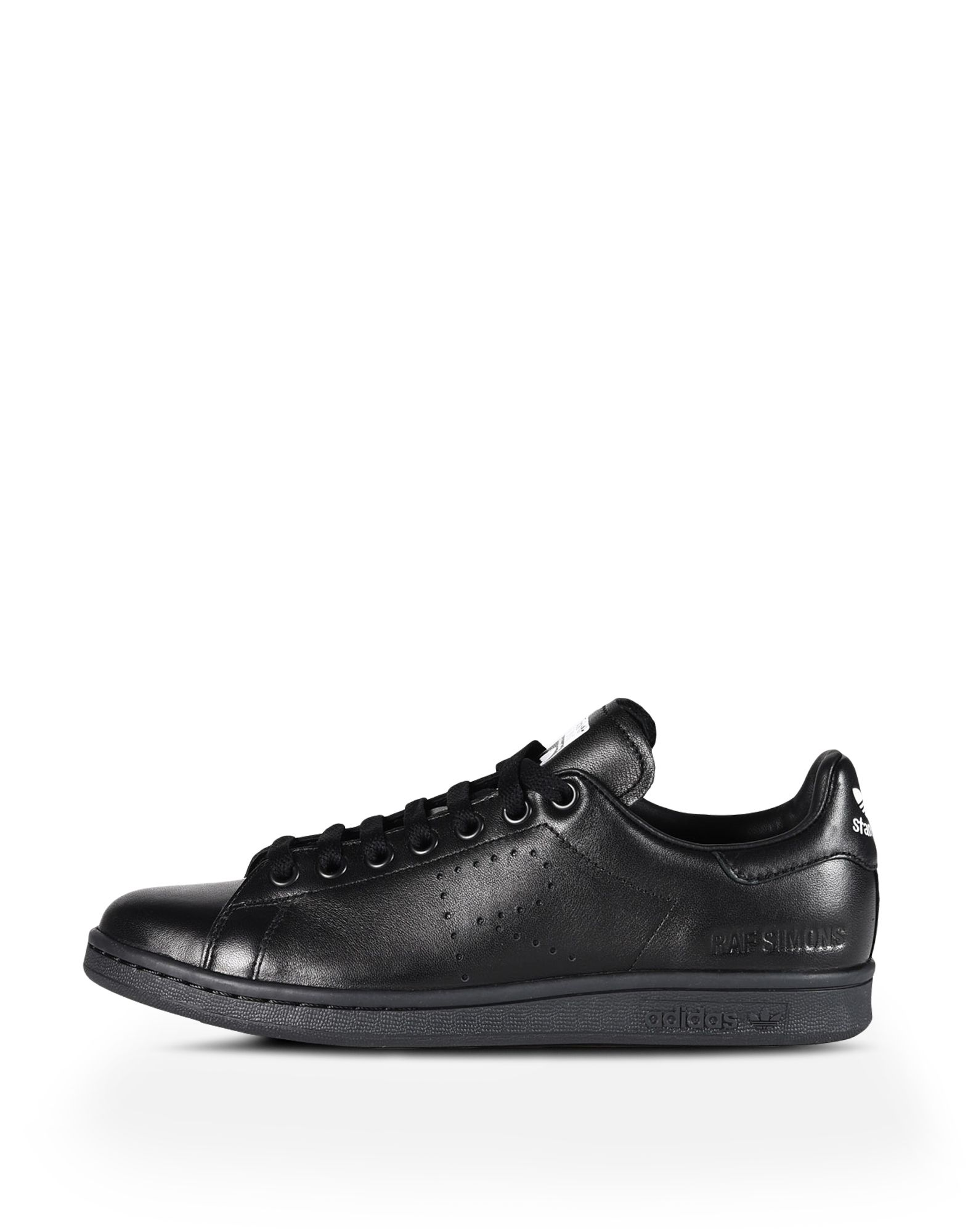 ... ADIDAS by RAF SIMONS RS STAN SMITH Sneakers E f ...