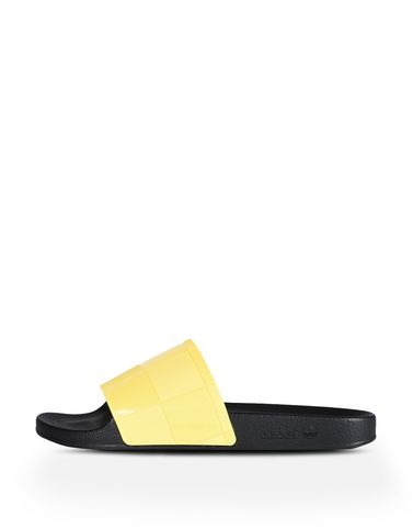 RS ADILETTE CHECKERBOARD SHOES woman Y-3 adidas