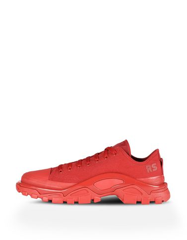 RS DETROIT RUNNER Shoes unisex Y-3 adidas