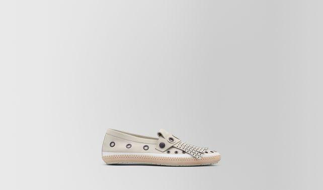Bottega Veneta mist suede BV fellows sneaker sale low cost outlet affordable D5HcWNad