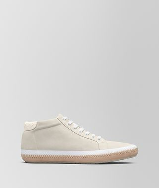 MIST SUEDE BV FELLOWS SNEAKER
