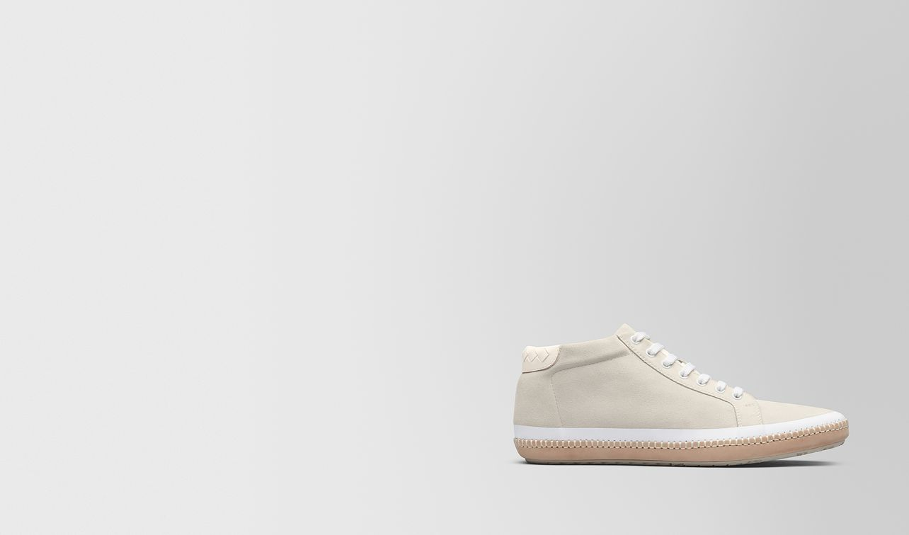 mist suede bv fellows sneaker landing