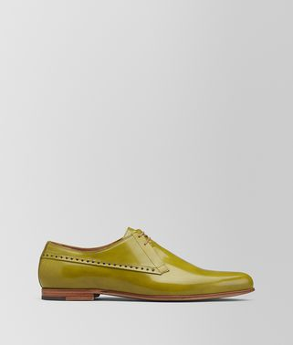 CHAMOMILE CALF MARCELLO SHOE