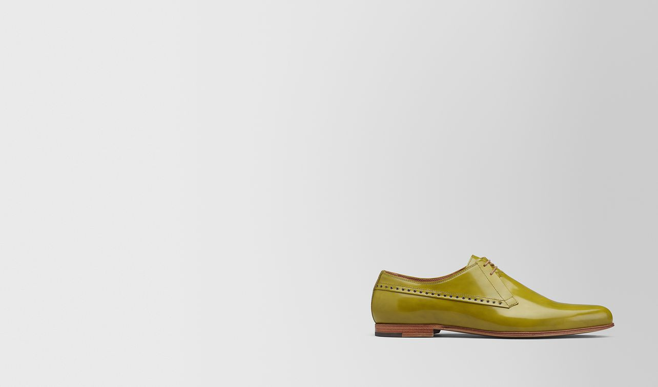 chamomile calf marcello shoe landing