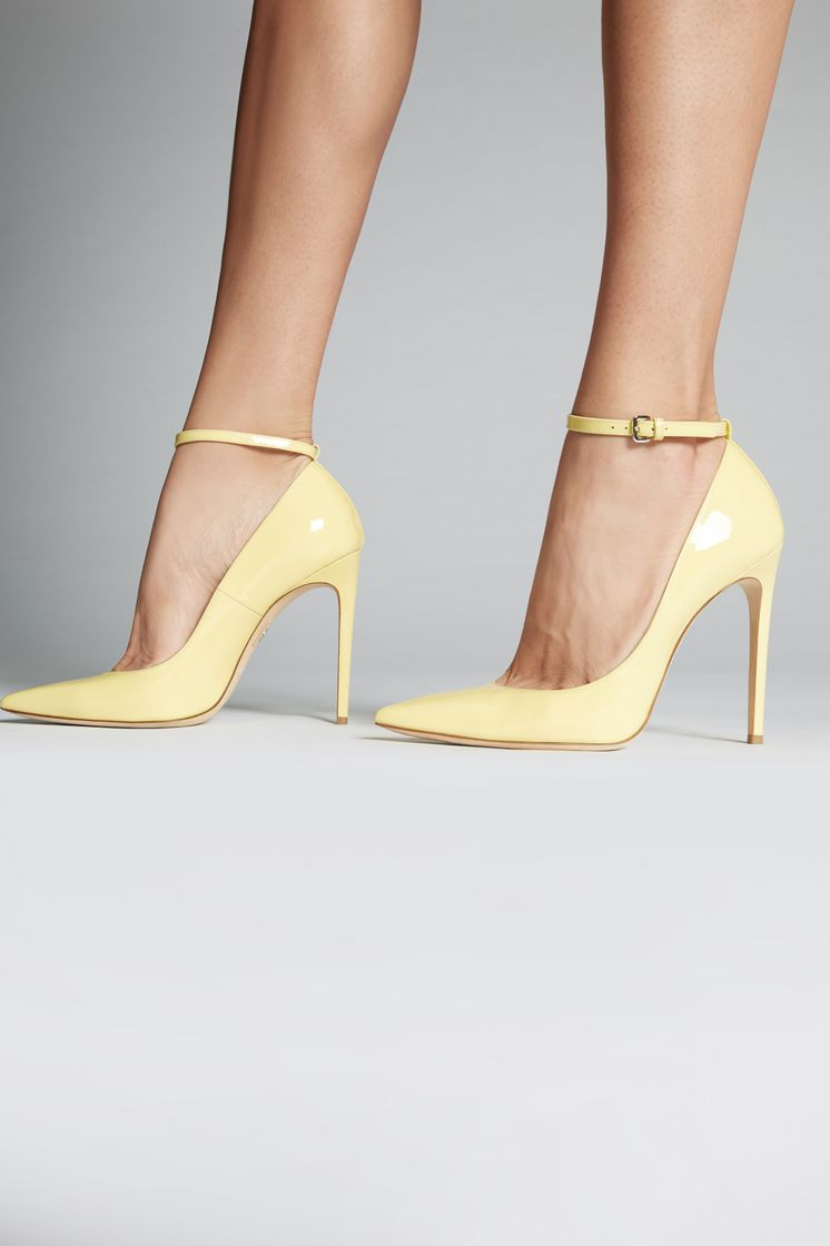 DSQUARED2 50's Prom Pumps Pump Woman