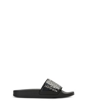 MOSCHINO Sandals countdown package clearance online 3HX5WcIY7