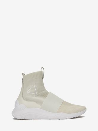 Hikaru High Sock Sneaker