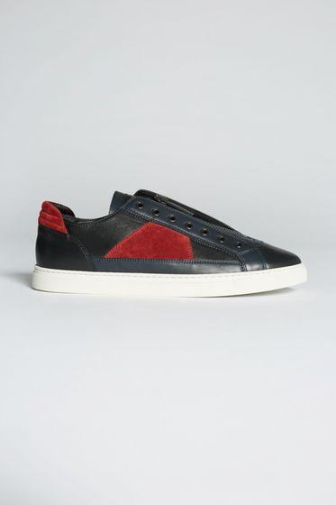 DSQUARED2 Sneaker Man SNM040413060001M182 b
