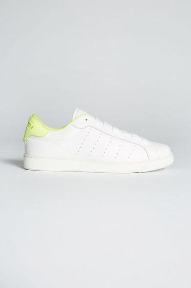 DSQUARED2 Sneaker Uomo SNM040306500286M1382 m