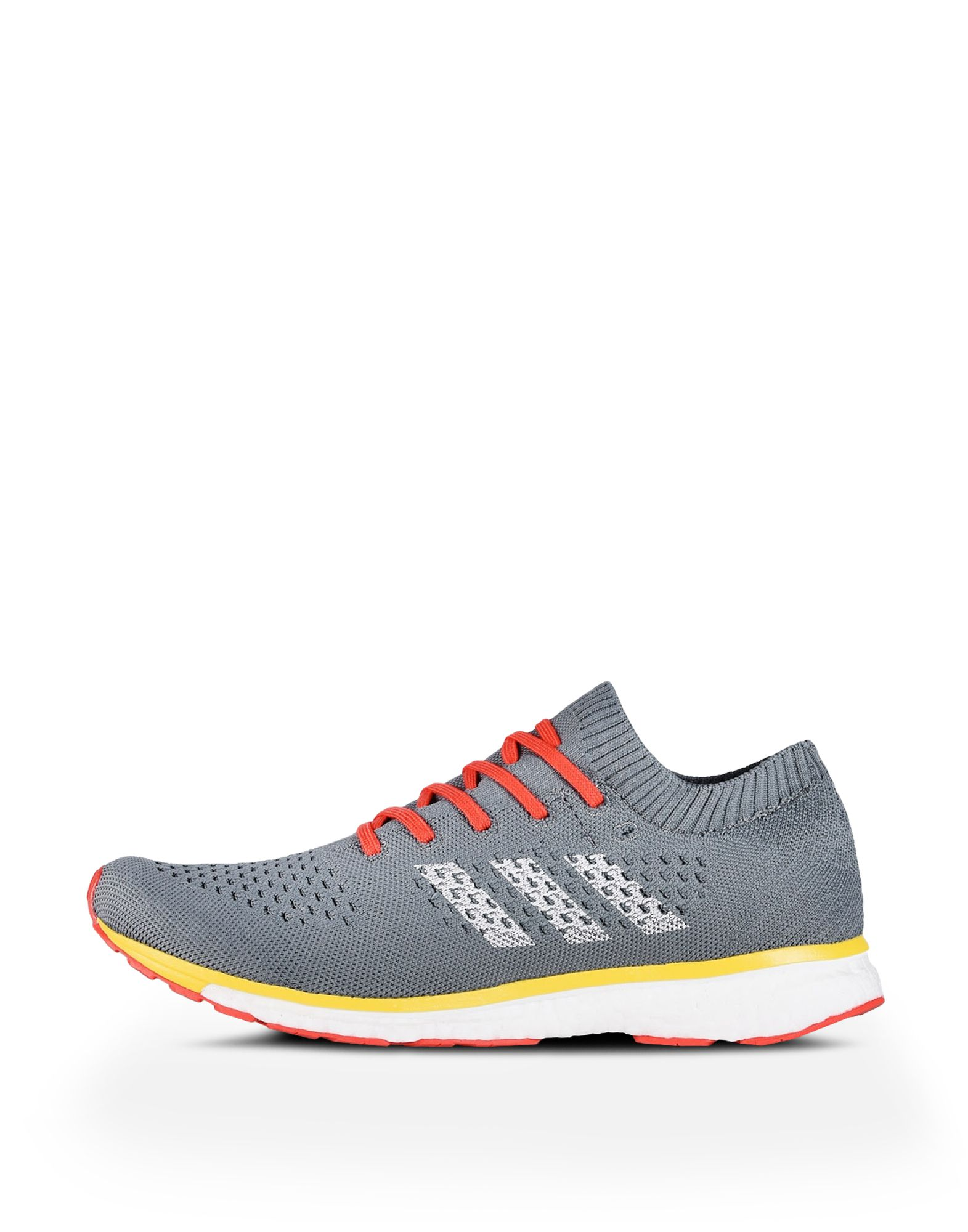 new concept bfd12 ebf6a ... ADIDAS by KOLOR ADIZERO PRIME BOOST BY KOLOR Sneakers Herren f ...