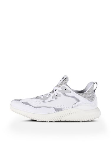 ALPHA BOUNCE BY KOLOR SHOES man Y-3 adidas
