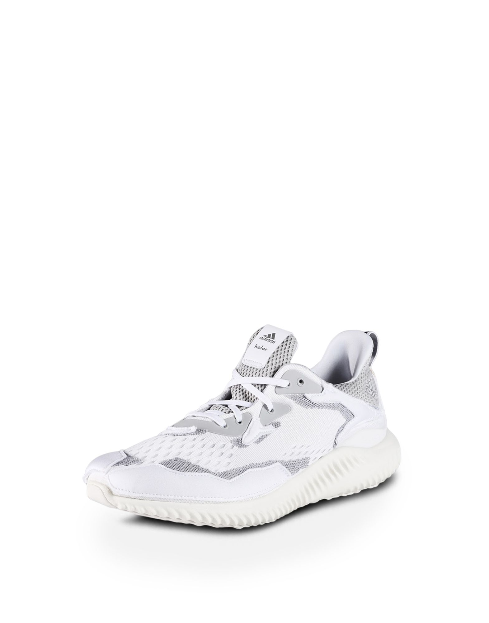 c0af606f13542 ... f  ADIDAS by KOLOR ALPHA BOUNCE BY KOLOR Sneakers Man r ...