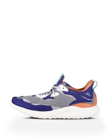 ALPHA BOUNCE BY KOLOR SHOES unisex Y-3 adidas
