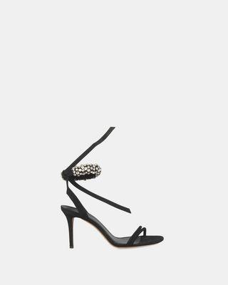 ALRIN high heels
