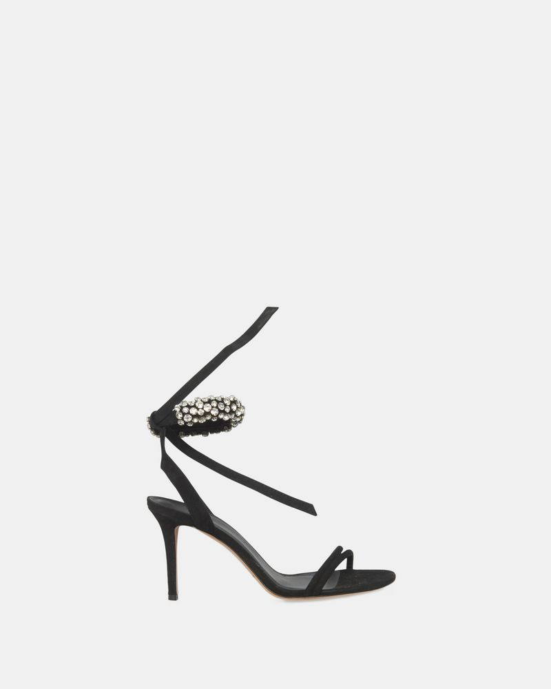 ALRIN high heels  ISABEL MARANT