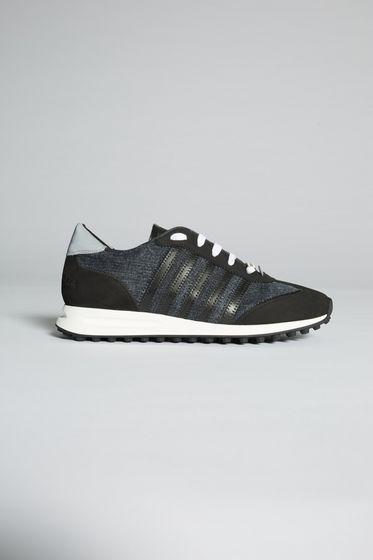 DSQUARED2 Sneaker Man SNM0119533000072124 b