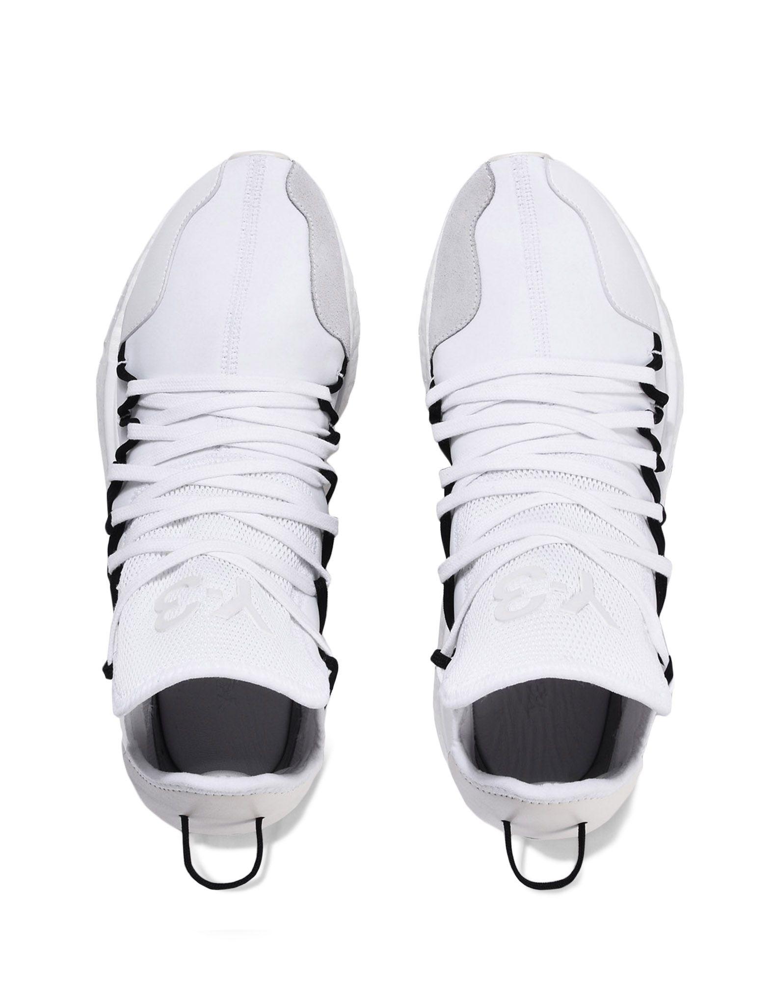 Y-3 Y-3 Kusari Sneakers E d