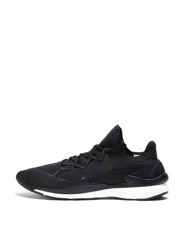 Y-3 Adizero Runner SHOES man Y-3 adidas