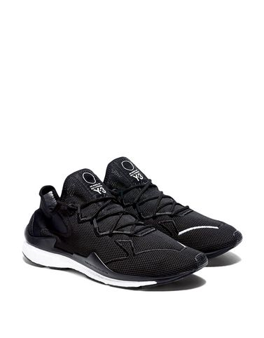 Y-3 Adizero Runner SHOES woman Y-3 adidas