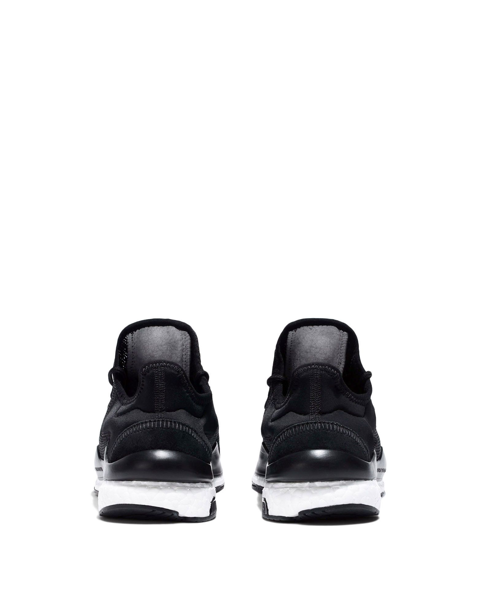 Y-3 Adizero Runner SHOES unisex Y-3 adidas