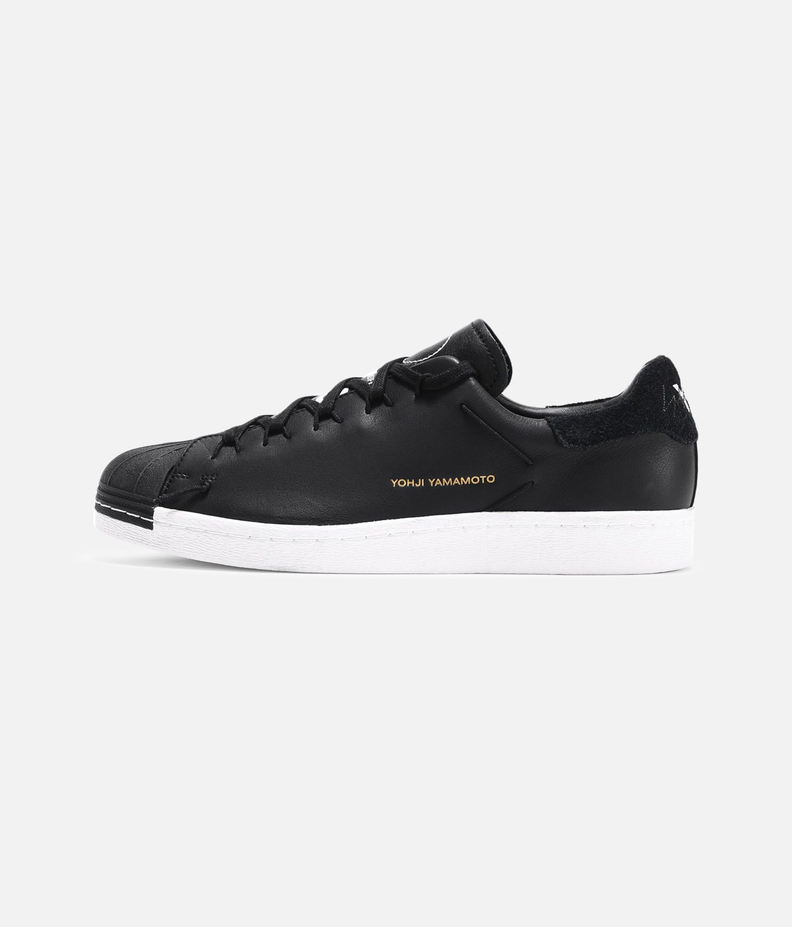 Y-3 Y-3 Super Knot Sneakers E f