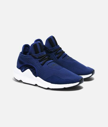 Y-3 Women s Shoes - Sneakers 7d60ec7dff