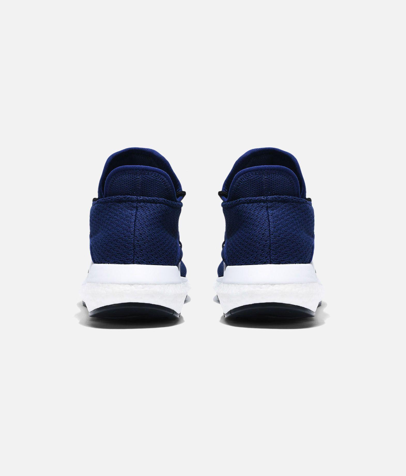 Y-3 Y-3 Saikou Sneakers E e