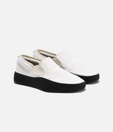 Y-3 Sneakers E Y-3 Tangutsu r
