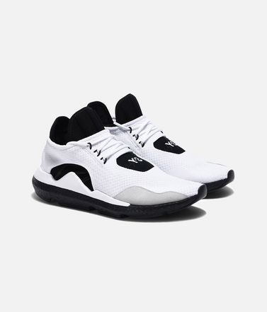 Y-3 Sneakers E Y-3 Saikou r