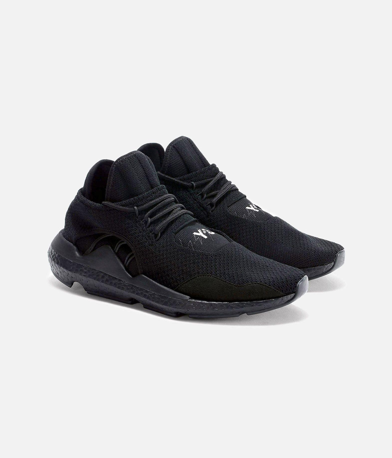 Y-3 Y-3 Saikou Sneakers E r