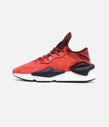 adidas y3 trainers for men 9