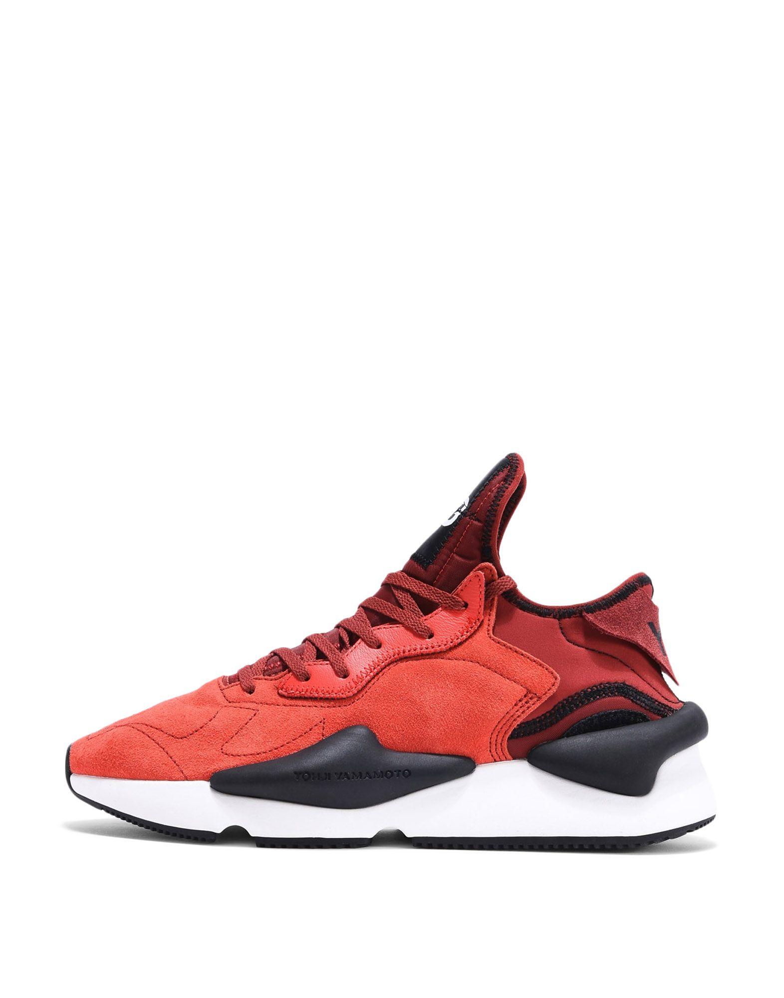 b55b1e745aa ... release date y 3 kaiwa shoes unisex y 3 adidas 6afdf 9b0ff