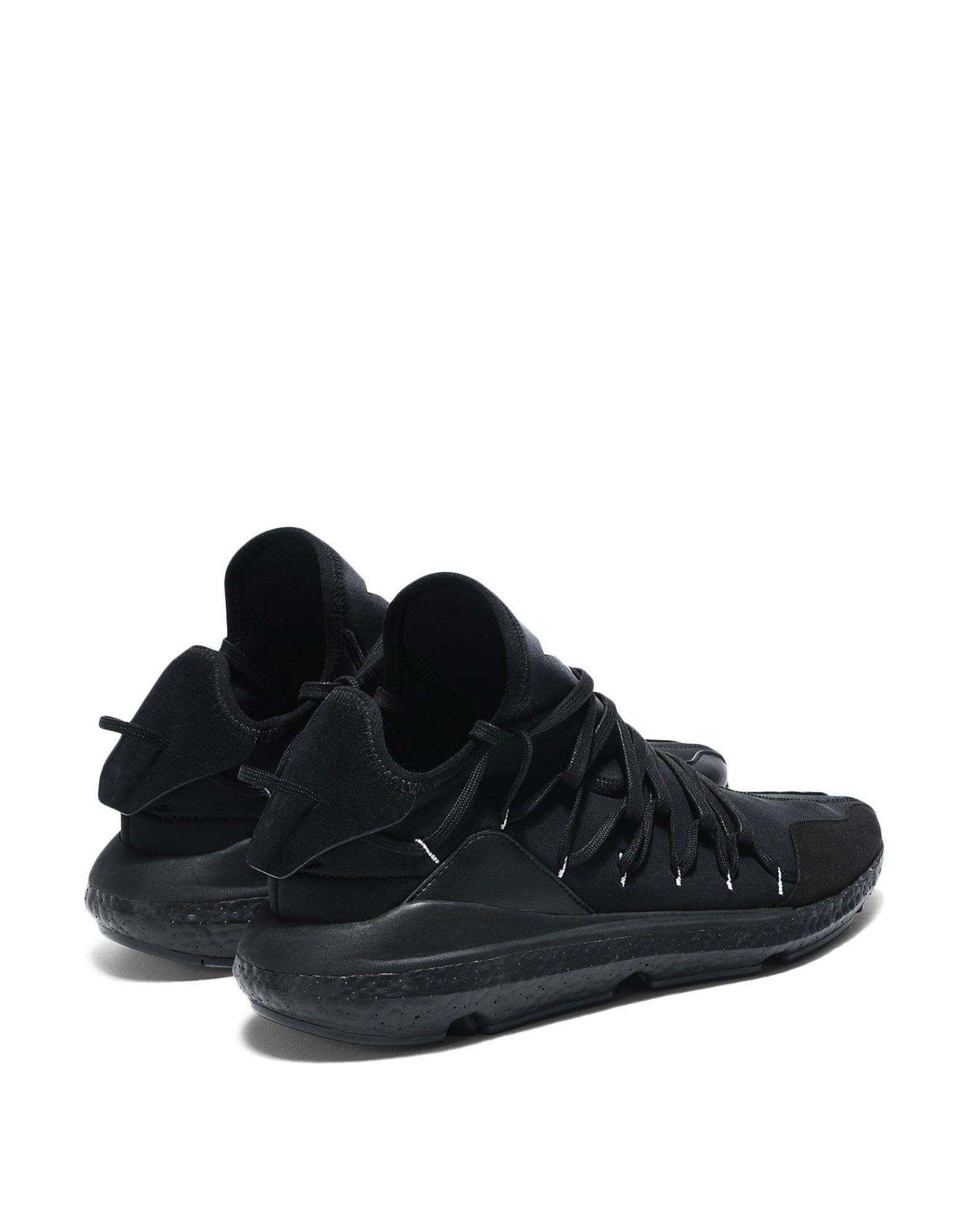 Y-3 Y-3 Kusari Sneakers E c